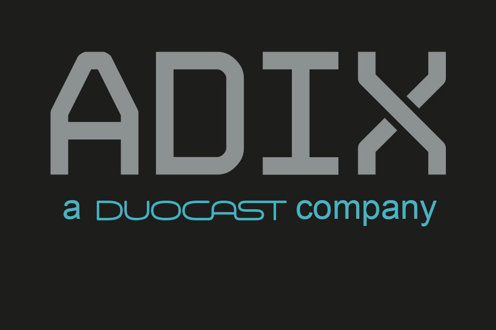 adix_duocast