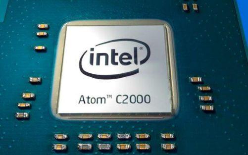 Duocast_blog_AtomC2000